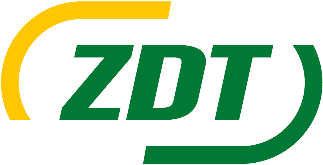ZDT presents a new identity